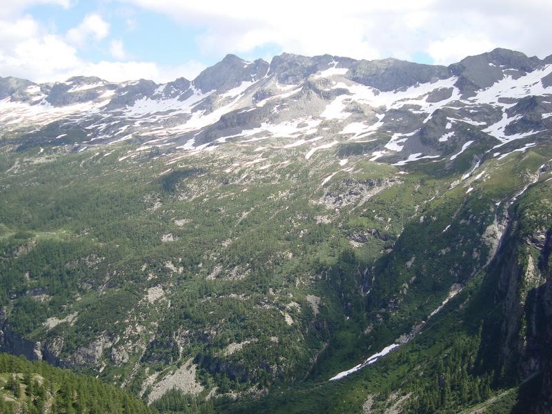 alta valle cingino 26